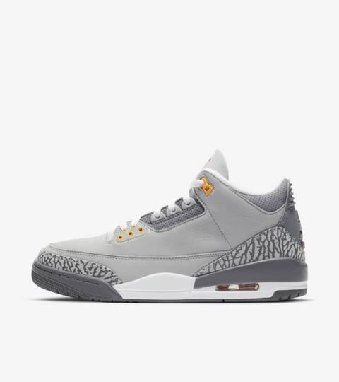 nike-3-cool-grey-aj-3-retro-ct8532-012