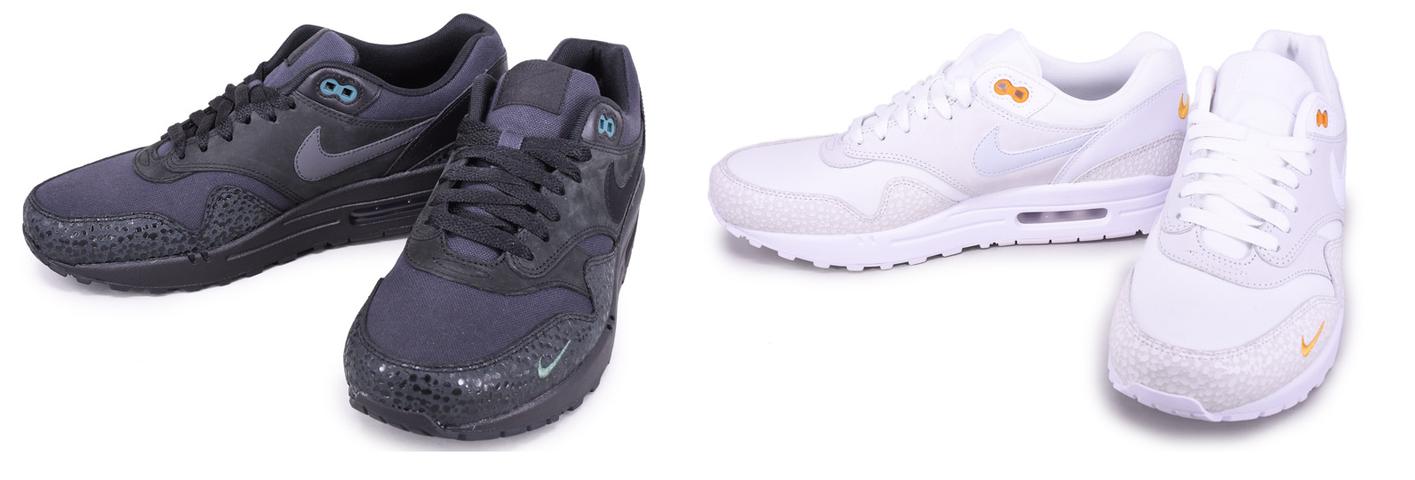 e562a1e58aa 更新 直リンク 2 6発売予定 Nike Air Max 1 Premium 金柑 盆栽   Japanican