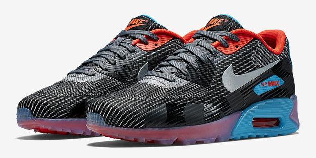 Nike-Air-Max-90-JCRD-Ice-Dark-Grey-Wolf-Grey-Black-Blue-Lagoon-1