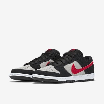 Nike-Dunk-Low-PRM-SB-QS-Nike-x-Primitive-504750_060_E_PREM