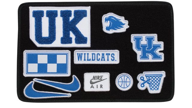 ncaa-nike-air-force-1-by-you-kentucky