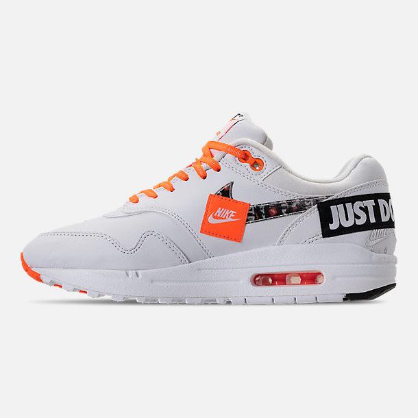 1dad9658efb1 6 28 発売 Nike WMNS Air Max 1 LX