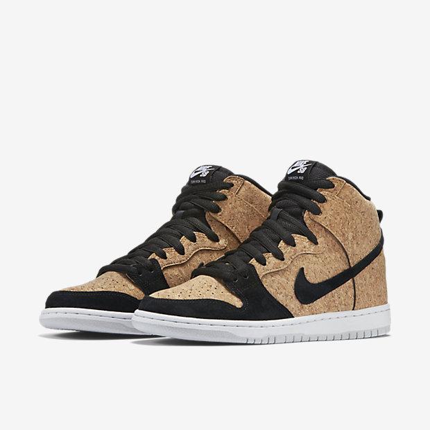 Nike-SB-Dunk-High-Cork-01