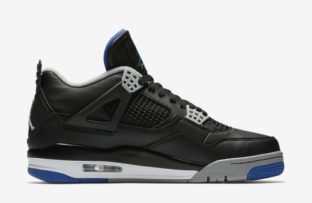 air-jordan-4-game-royal-release-date-2-681x444