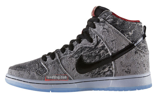 Nike-SB-Dunk-High-Wolf-Grey-Black-Gym-Red-2