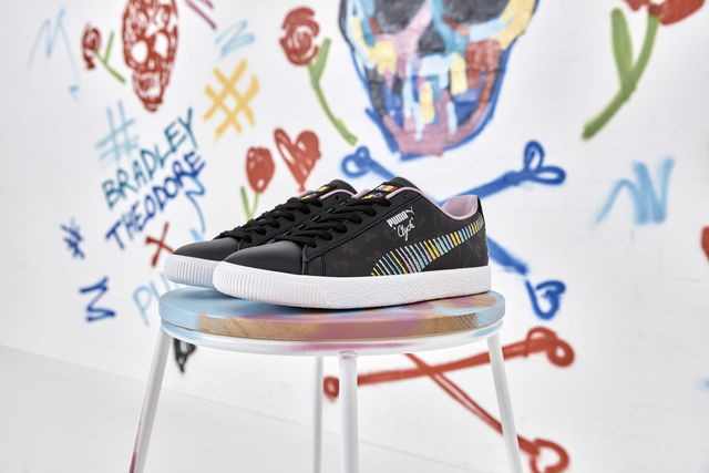 19SS_xSP_Select_Bradley-Theodore_Product_Clyde_0364_RGB