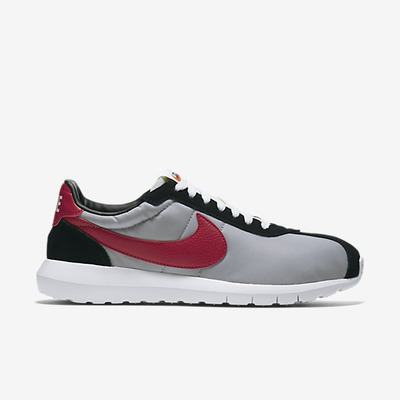 Nike-Roshe-Run-LD-1000-802022_006_A_PREM