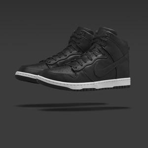 NikeLab_Dunk_Lux_High_Black_1_square_600