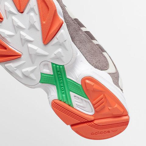 adidas_yung_1_solebox_smu_1060358_4230 (1)