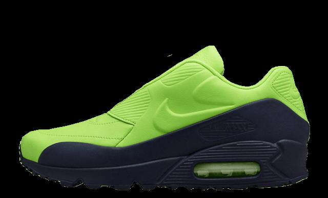 NikeLab-x-Sacai-Air-Max-90-Volt