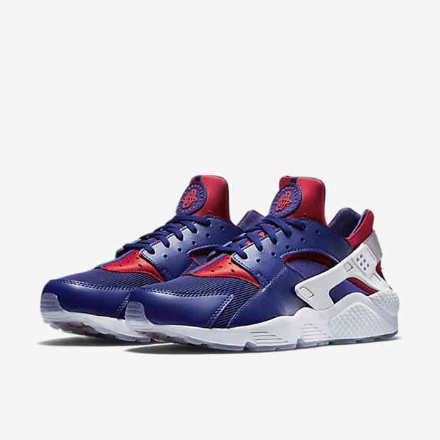 MNS-AIR-HUARACHE-RUN-704830_460_E_PREM