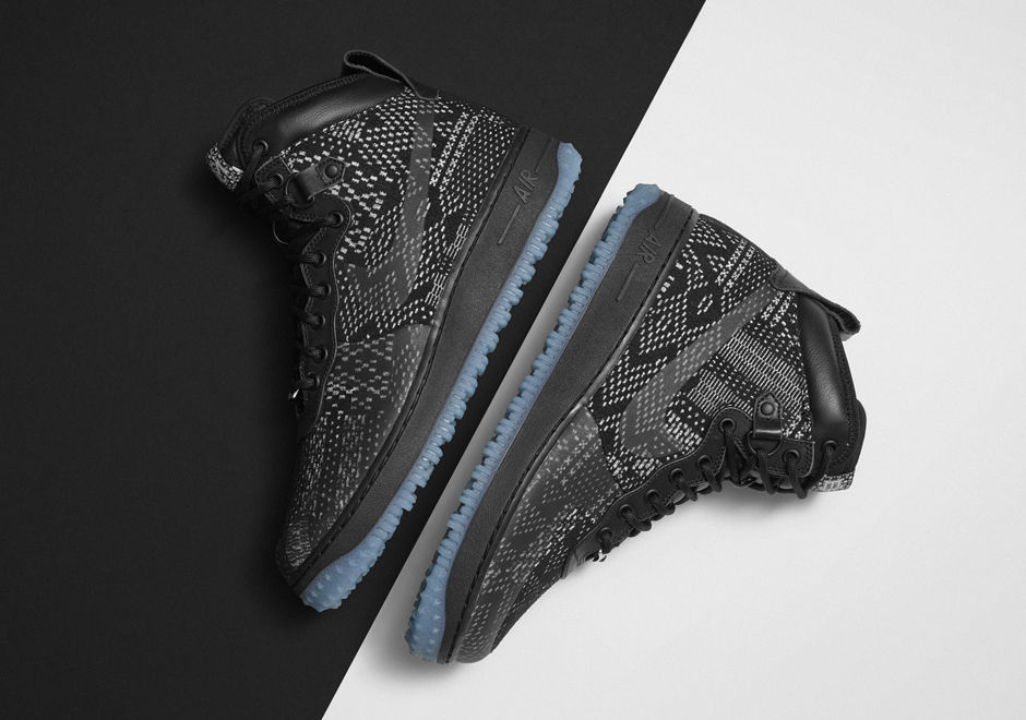 nike-air-force-1-high-sneakerboot-bhm-1
