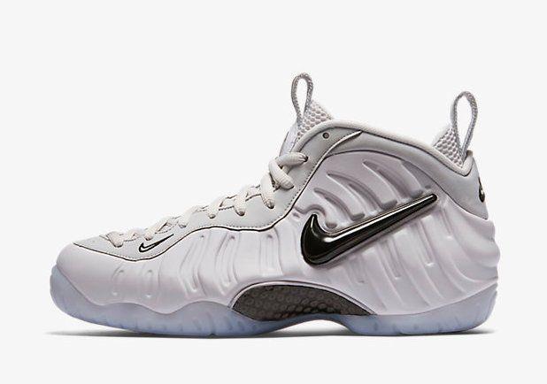 Air-Jordan-7-Retro-Mens-Shoe-AO0817_001_A_PREM