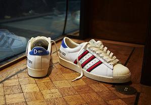 adidas-consortium-superstar-d-mop-2