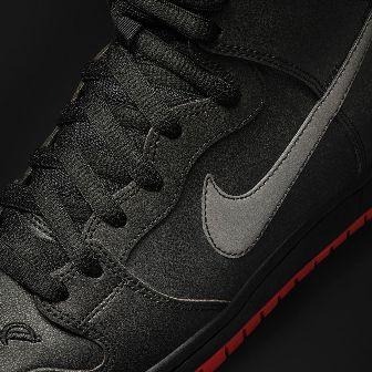 Nike-SB-Dunk-High-Pro-Spot-3
