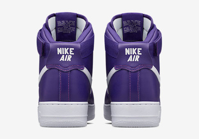 nike-air-force-1-high-varsity-purple-retro-E