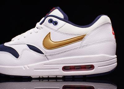 Nike-Air-Max-1-Olympic-4