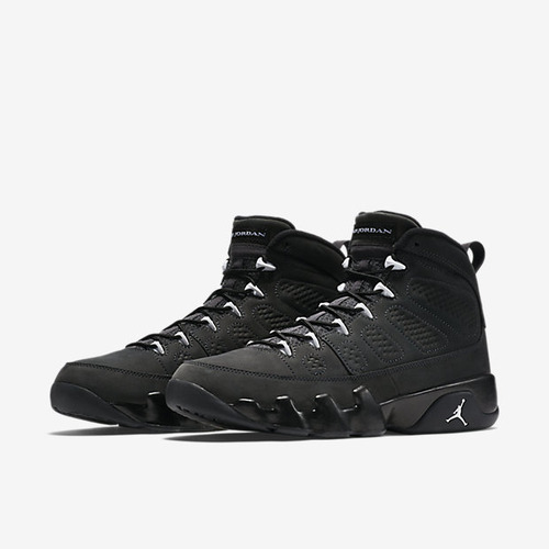 Air-Jordan-9-Retro-Mens-Shoe-302370_013_E_PREM