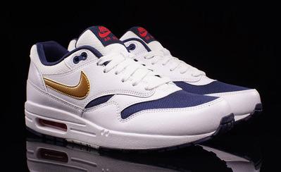 Nike-Air-Max-1-Olympic-1