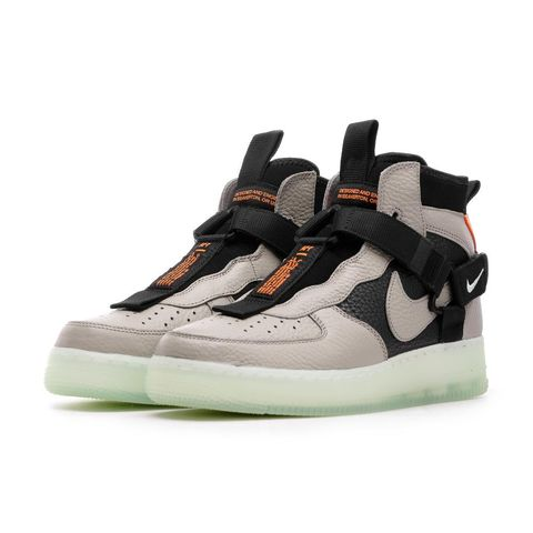 nike-air-force-1-utility-mid-aq9758-300-1