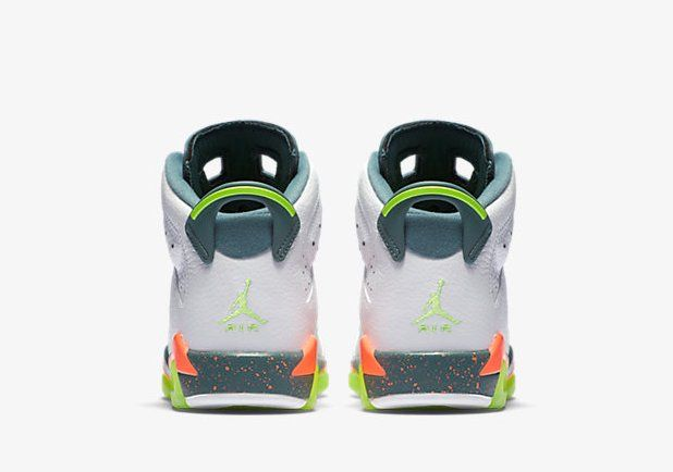 Air-Jordan-7-Retro-Mens-Shoe-384665_114_F_PREM