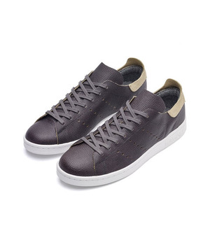 adidas_wings_and_horns_grey_F45_1024x1024