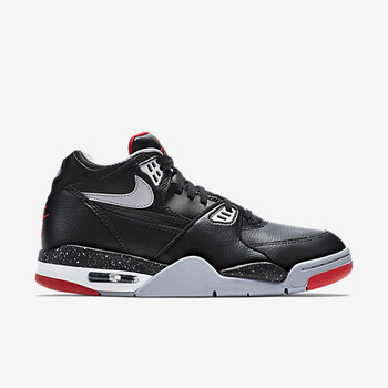 Nike-Air-Flight-89-Mens-Shoe-306252_026_A_PREM