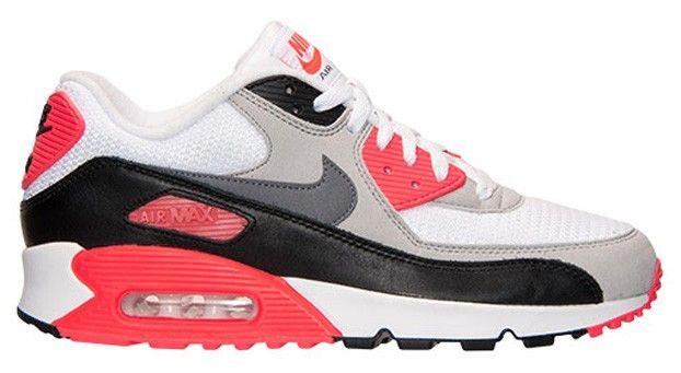 Nike-Air-Max-90-Infrared-1-622x341
