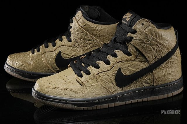 nike-sb-dunk-high-paper-bag-1