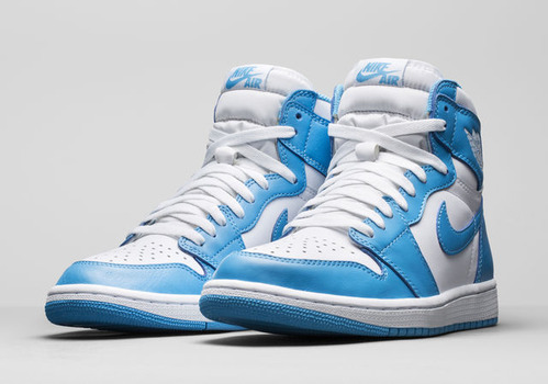 air-jordan-1-retro-high-og-unc-2015-1