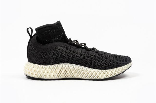 adidas-by-stella-mccartney-alphaedge-4d-w-bb7959-32