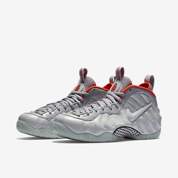 Air-Jordan-7-Retro-Mens-Shoe-616750_003_E_PREM