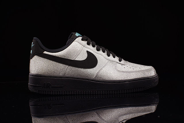 nike-air-force-1-low-diamond-quest-release-date-1