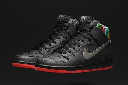 Nike-SB-Dunk-High-Pro-Spot-8