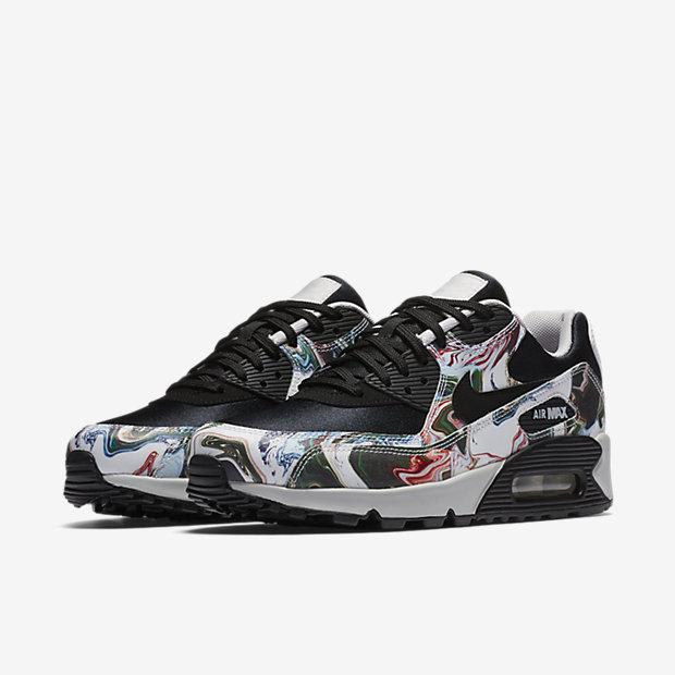 Air-Jordan-7-Retro-Mens-Shoe-AO1521_001_E_PREM