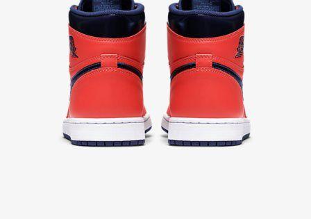 Air-Jordan-7-Retro-Mens-Shoe-555088_606_F_PREM
