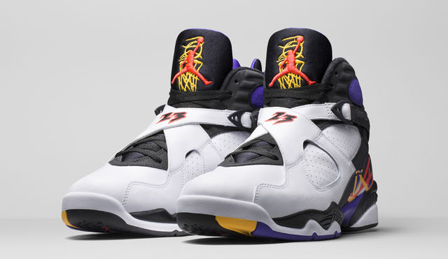 air-jordan-8-three-peat-release-date-2