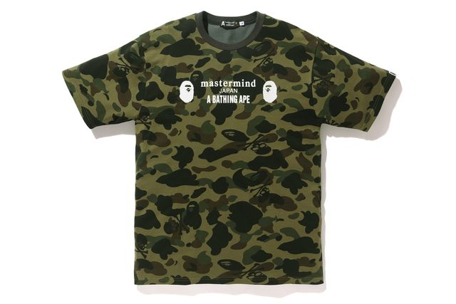 bape-a-bathing-ape-mastermind-japan-la-collection-07