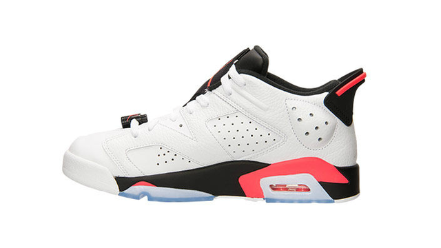air-jordan-6-low-white-infrared-23-release-date-3