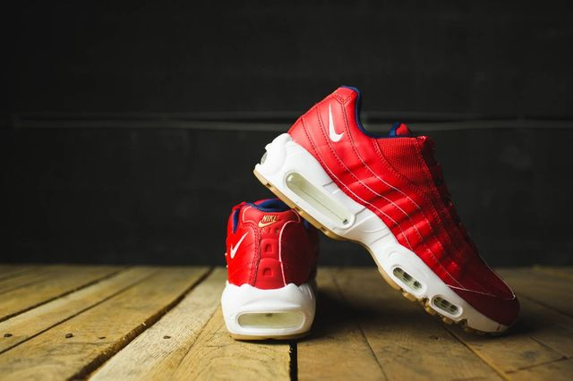 nike-air-max-95-prm-usa-independence-day-538416-614-3-1024x682