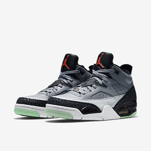 NIKE-JORDAN-SON-OF-LOW-580603_031_E_PREM