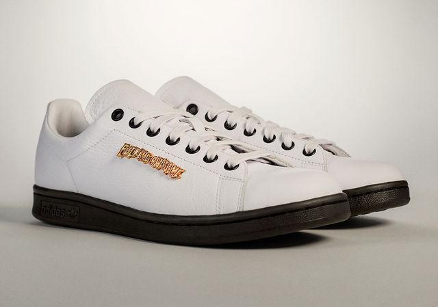 fucking-awesome-adidas-stan-smith-white