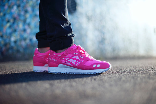 asics-tiger-summer-kite-gel-lyte-iii-gel-saga-2