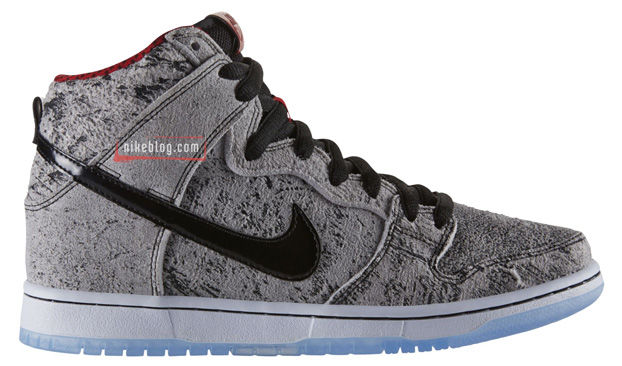 Nike-SB-Dunk-High-Wolf-Grey-Black-Gym-Red-1