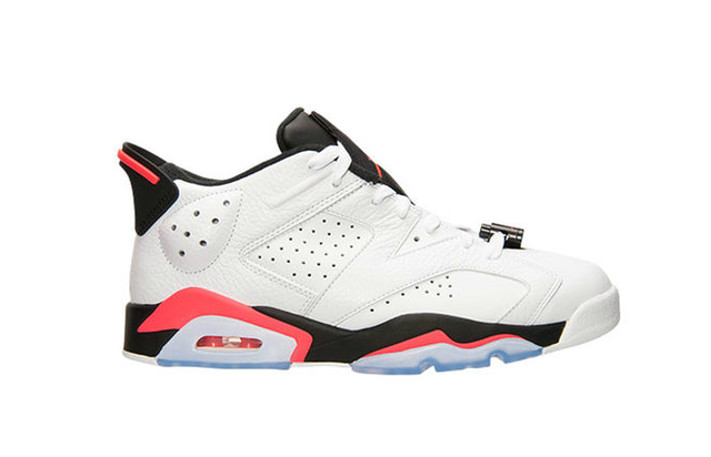air-jordan-6-low-white-infrared-23-release-date