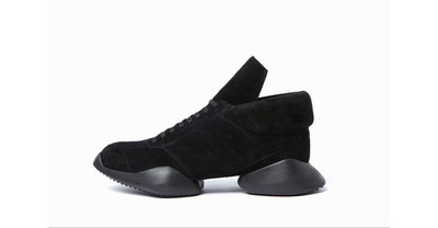 Rick-Owens-adidas-Collection-1-1000x520