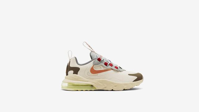 Nike_x_Travis_Scott_Air_Max_27001