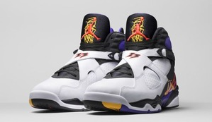 air-jordan-8-retro-threepeat-681x394