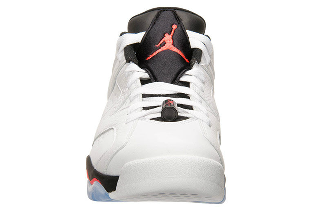 air-jordan-6-low-white-infrared-23-release-date-2