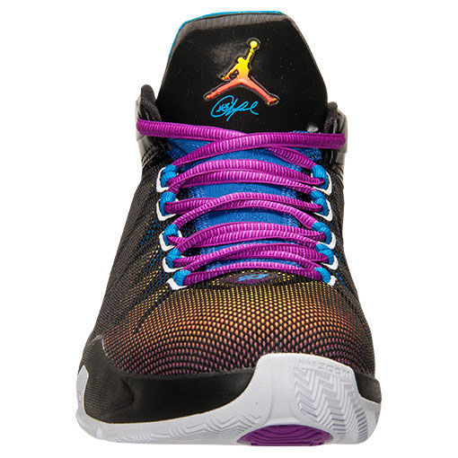 jordan-cp3-viii-ae-black-blue-pink-rainbow-3